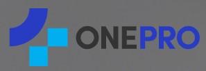 OnePro Global logo