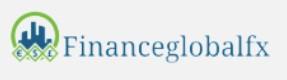 Financeglobalfx logo