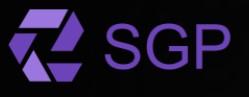 SGP-Limited logo