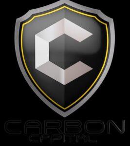 CarbonCapitalFX logo