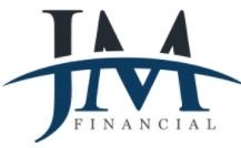JMtrade logo