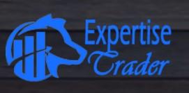 Expertise Trader logo