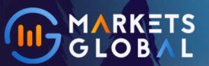 Markets Global logo