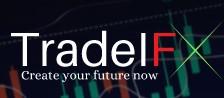 TradeIFX logo