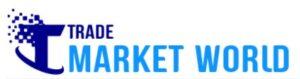 Trade Market World logo