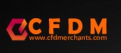 CFD Merchants logo